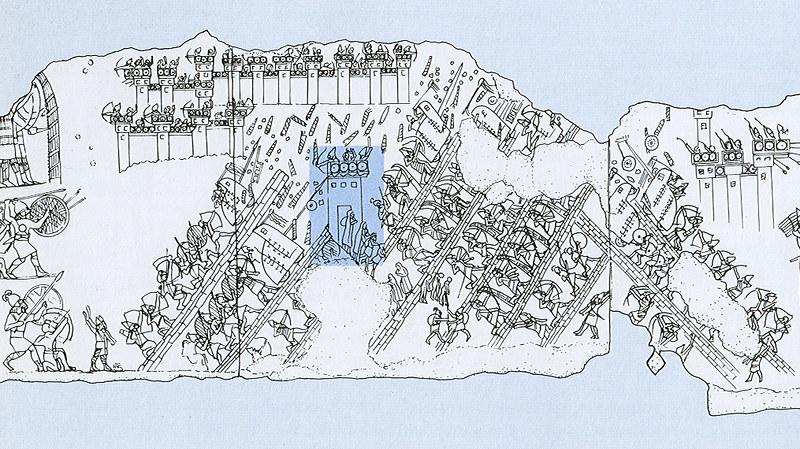 Lakhish-siege-ebe-1