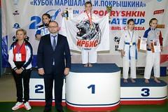 kubok-marshala-a-i-pokryshkina-2017-8