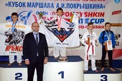 kubok-marshala-a-i-pokryshkina-2017-5