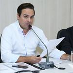 ter, 03/10/2017 - 13:52 - Vereador: Rafael Martins Local: Plenário Helvécio Arantes Data: 03-10-2017Foto: Abraão Bruck - CMBH