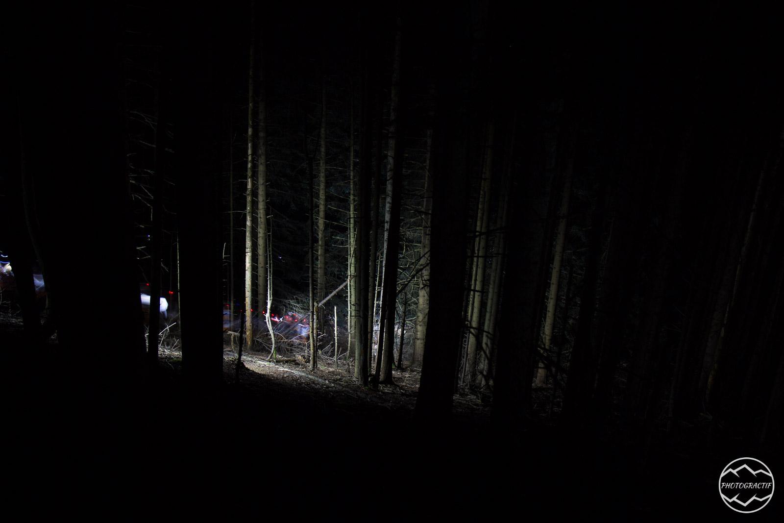 Garagnas2017-Nuit (51)