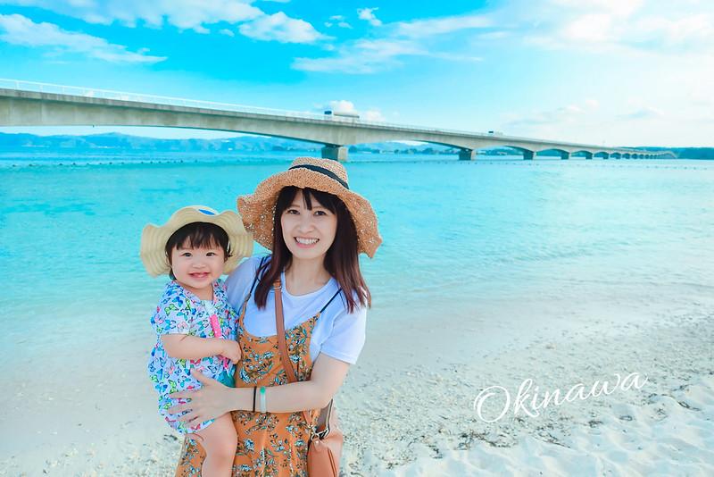 【必看】 日本 沖繩親子自駕遊 行前準備懶人包 機票|飯店|租車|上網遠遊卡|行程表分享!