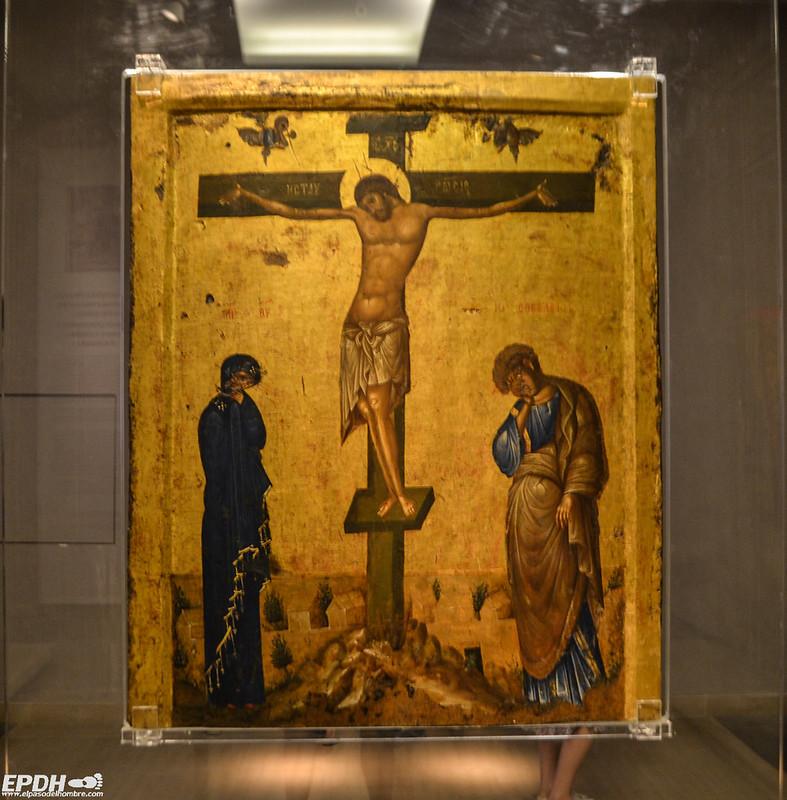 bizantino-14