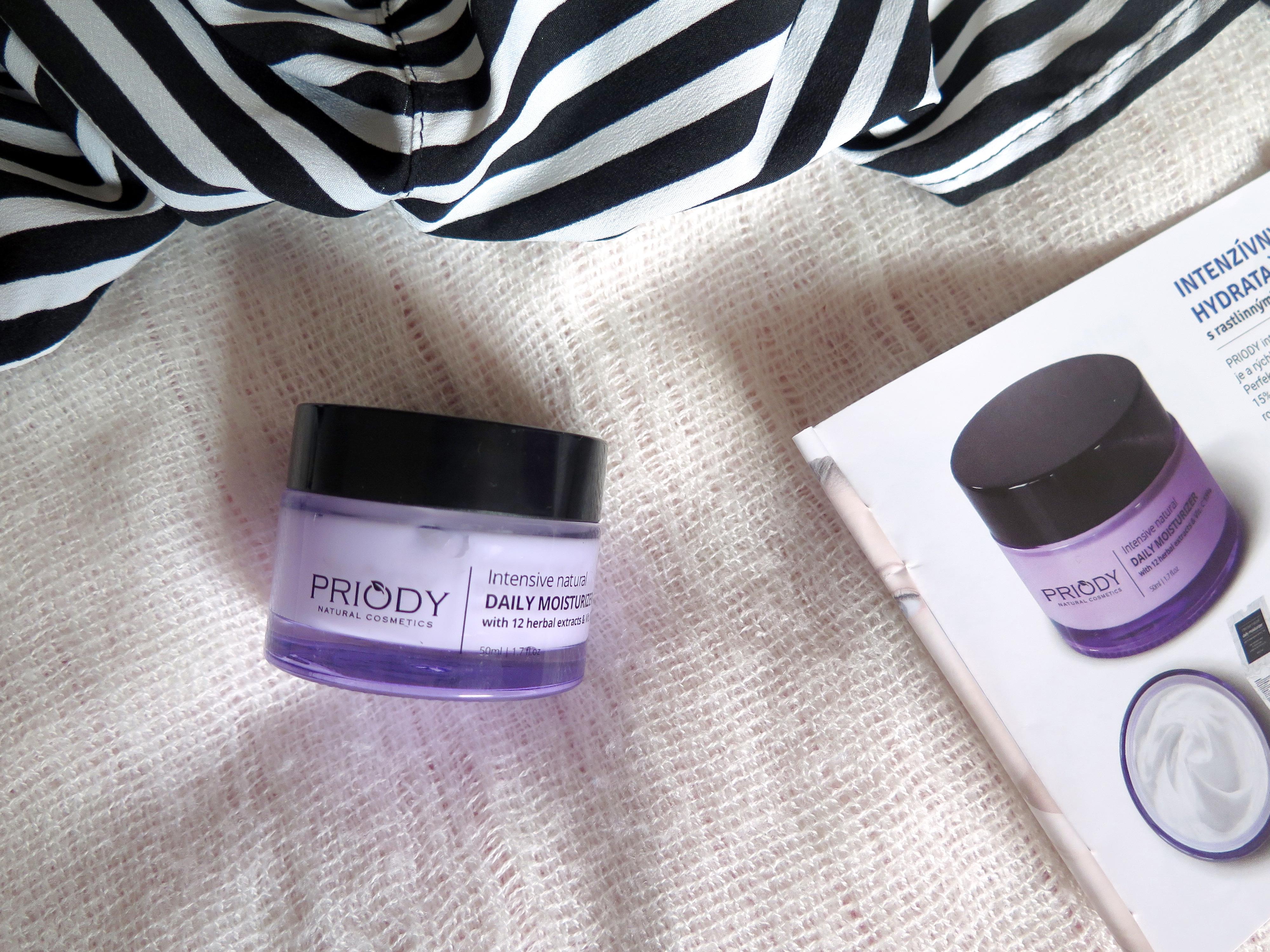 priody_cosmetics (21)