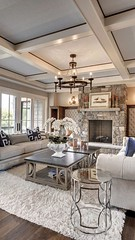 design-living-room-with-inspiration-hd-gallery-728x1294