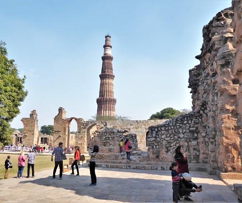 i-delhi-qutab minar-unesco (10)