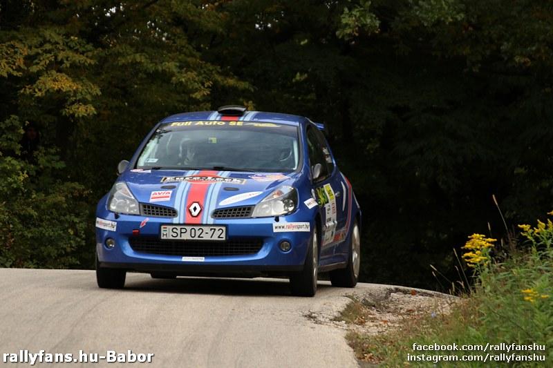 RallyFans.hu-08882