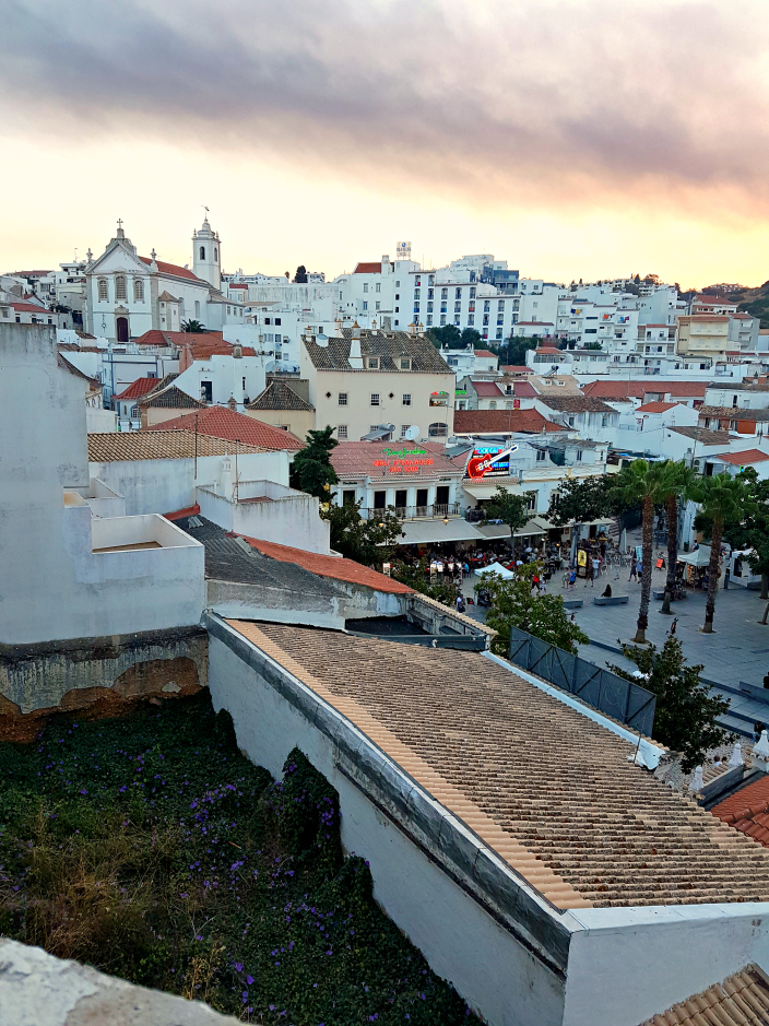 Albufeira Behind the Lens (015b)