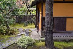 Tsuruga-jo castle park