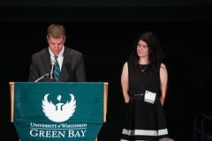 Alumni Awards-31
