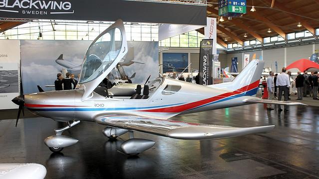 Roko Aero NG-6UL