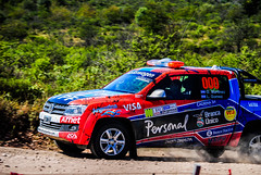 0213 - Rally Argentina 2016