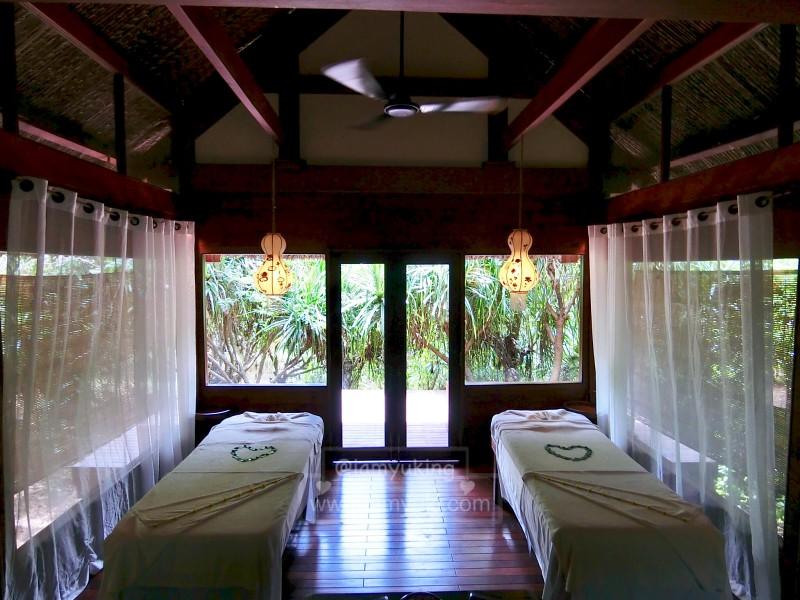 AirAsia27Nha Trang Vietnam Trip