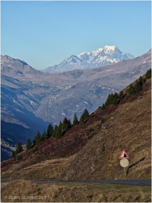 Mont Blanc 37678869581_94a07112d9_o