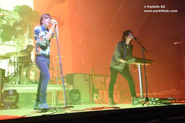 Phoenix 07