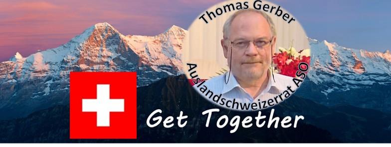 Get Together #54