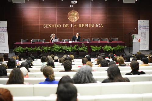 Comisión de Justicia 18/oct/17