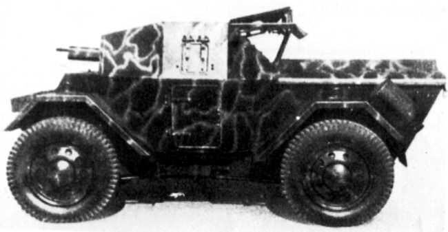 Autoblinda-Lince-aar-1