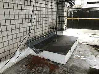 [安裝實績]小金剛全戶式過濾器-全戶濾水器安裝分享-台中-小伍淨水