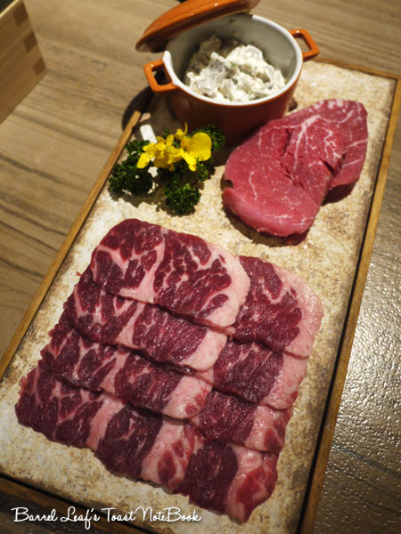牧島燒肉motto-yakiniku-2 (21)