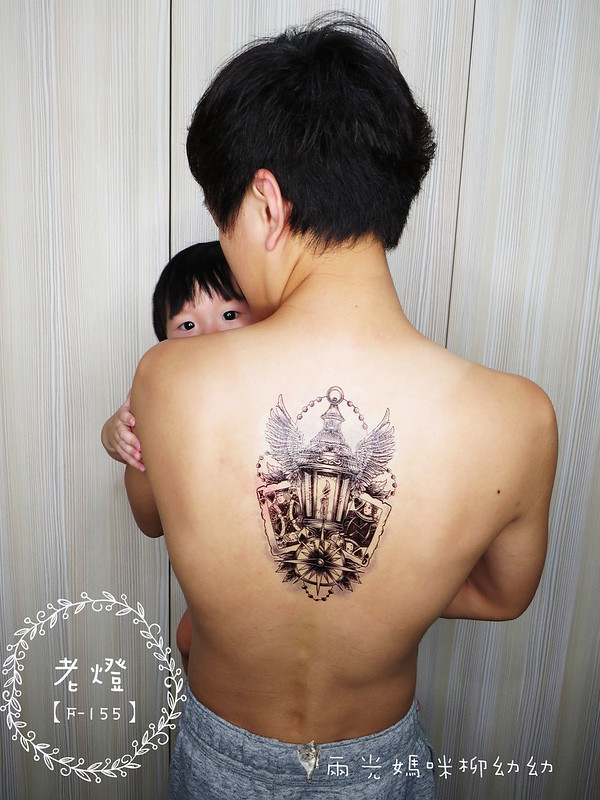 bling tattoo1 (25)