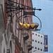 Lombard Street cricket