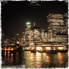 New York 14.