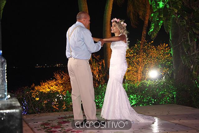Camilla & Luiz Carlos (289)