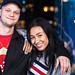 King Skurk One og Linda Vidala - P3aksjonen 2017