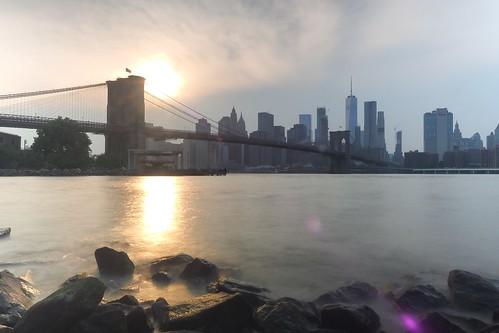 Nueva York 2017 - Página 2 37855143752_7eff25a046