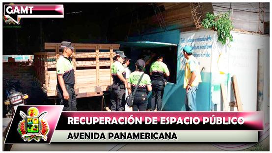 recuperacion-de-espacio-publico-avenida-panamericana