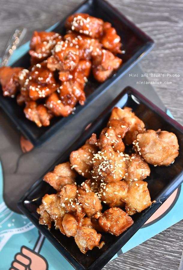 員林美食O八韓食 式料理14