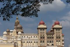 India-Mysore-GK-72213_20150106_GK-Edit.jpg