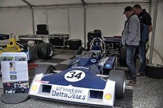 S18.10.54 - Formel 1 - 34 - Surtees TS-11, 1971 - Tony Trimmer - paddock - DSC_2162_Optimizer