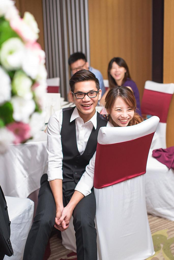 台中婚禮拍攝,台中婚攝,找婚攝,婚攝ED,婚攝推薦,意識攝影,日月千禧,台中市婚禮拍攝,中部婚禮攝影