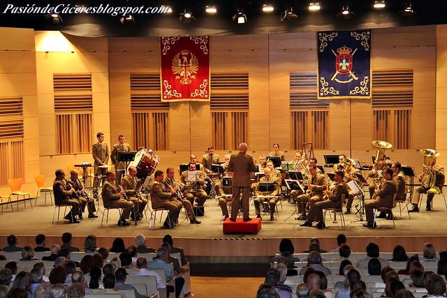 Unidad de Música Academia de Toledo