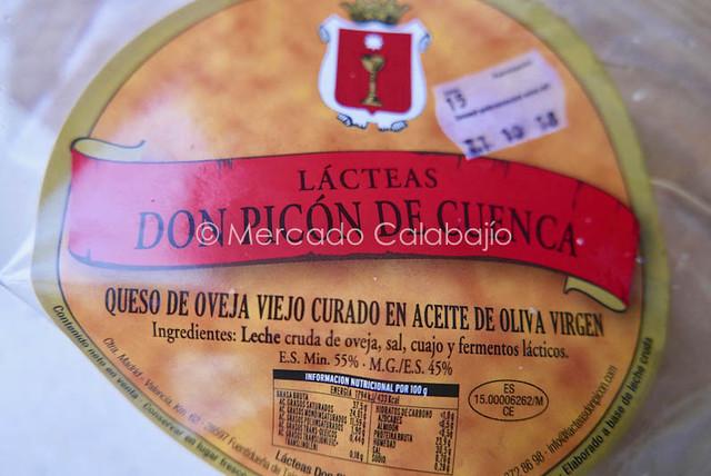 QUESO DON PICON CUENCA-12