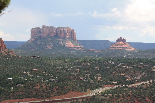 Sedona I Arizona I USA