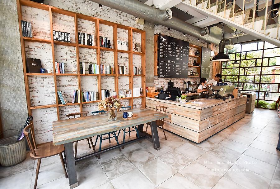 右舍咖啡.vicinocafe.員林咖啡16