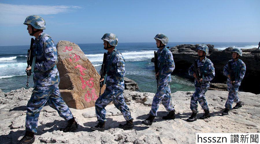 Cina-Isole-soldati_900_500