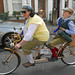 Tweed Run London 17-05-06 (213)r