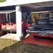 68 Charger 440 & 74 Camaro 383 Stroker