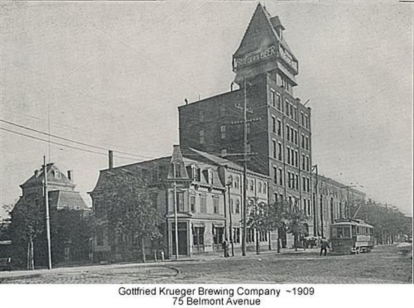 krueger-brewery-1909