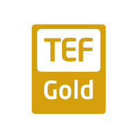 Awarded Gold in the Teaching Excellence Framework 2017