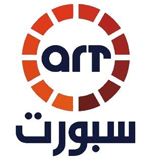Art_sport_tv