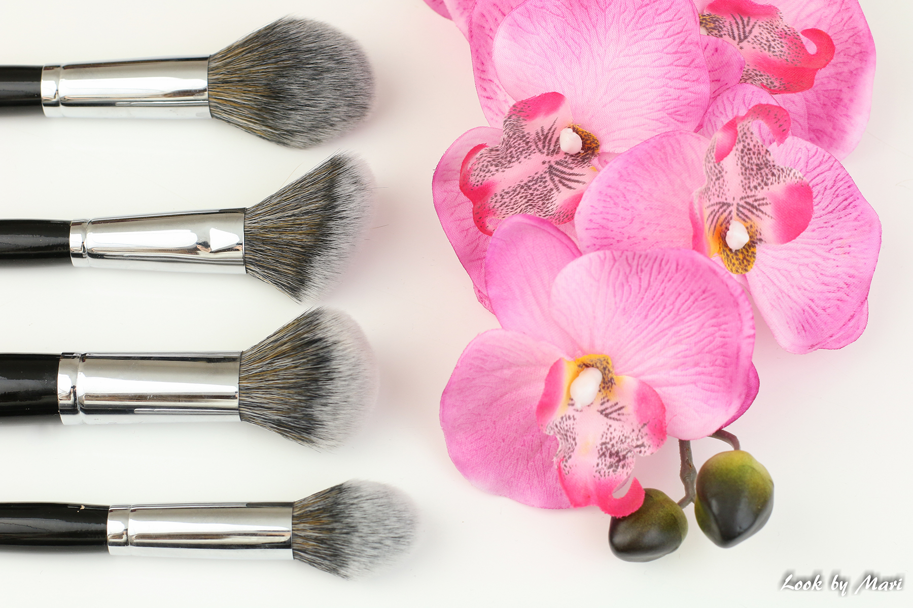 4 morphe brushes elite collection e34 e4 e48 e3 review kokemuksia eu suomi blog