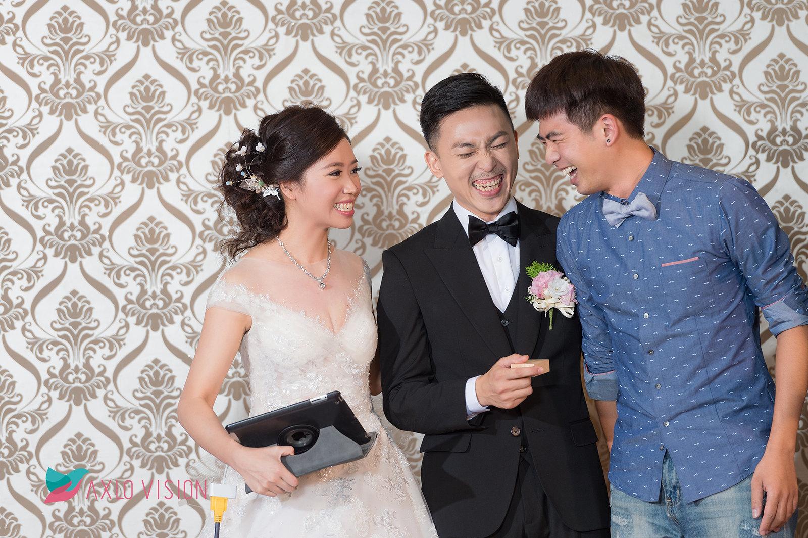20170916 WeddingDay_153