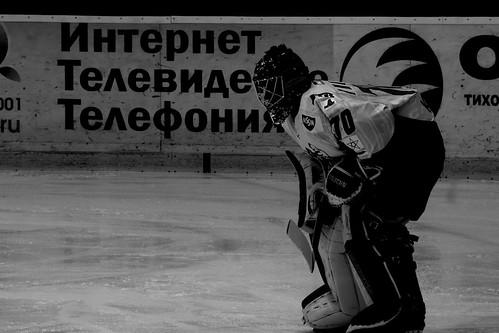 08-10-2017 Ice Hockey (7)