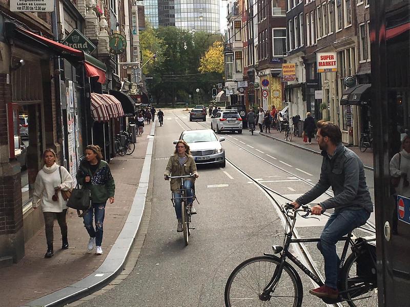 Amsterdam 2017-78.jpg