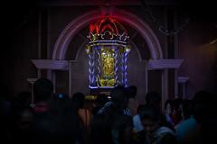 India-bangalore-69366_20150101_GK.jpg